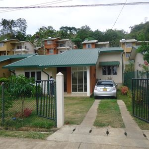 House for rent in Victoria Range Digana, 245 Euro per month