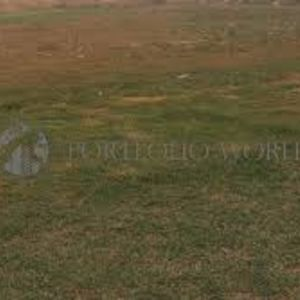 1 Kanal Plot File Is Available For Sale In Dha City