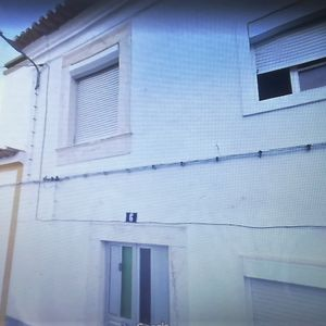 """""""House of 200 square meters + land of 300 square meters. Hou"""