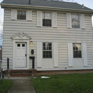 Beautiful home for rent in NY