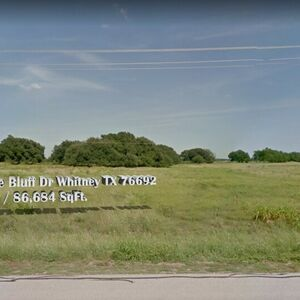White Bluff Great Investment Property