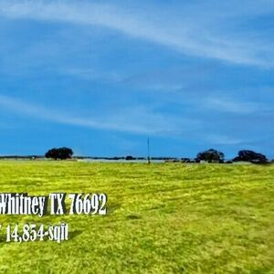 0.34-Acre Vacant Lot in Great Neighborhood of White Bluff