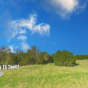 Peaceful and Serene - Whitney TX 76692