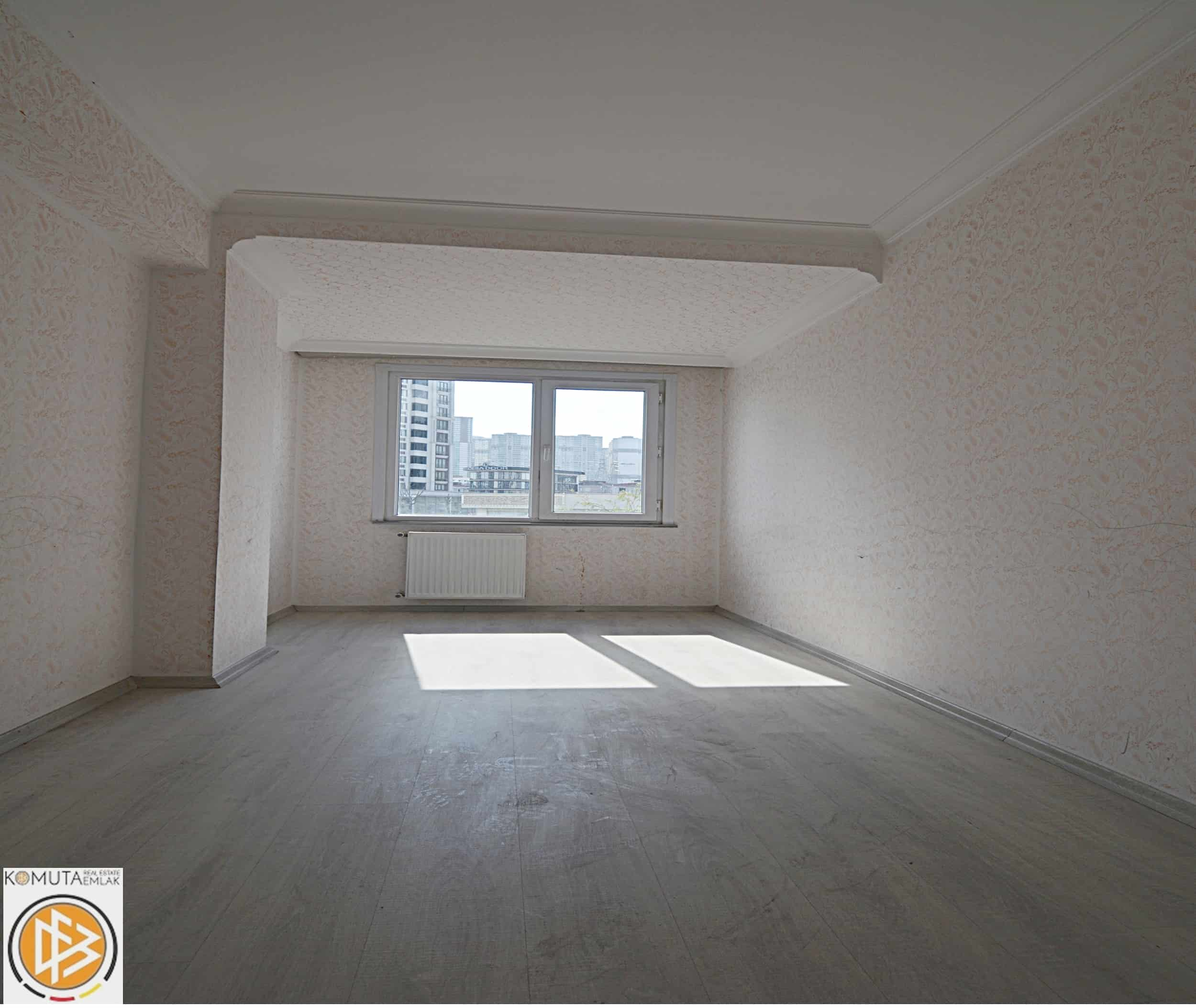 Astonishing 3 1 Apartment For Sale In Istanbul Turkey Istanbul Home Interior And Landscaping Fragforummapetitesourisinfo