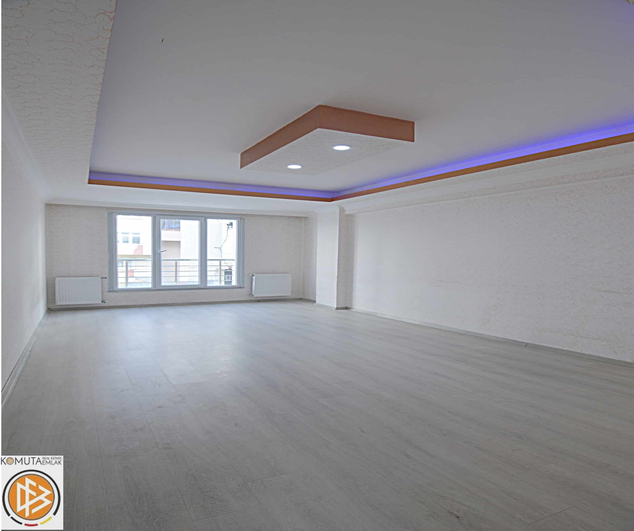 Magnificent 3 1 Apartment For Sale In Istanbul Turkey Istanbul Home Interior And Landscaping Fragforummapetitesourisinfo