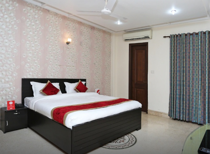 1 Rk Studio Apartment For Sale In Greater Kailash Ii Delhi India Delhi Greater Kailash Ii Property Under 50k